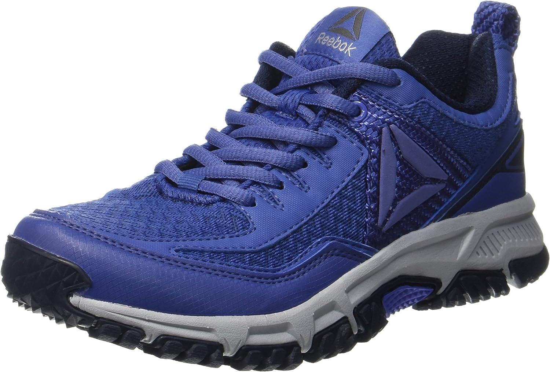 Ridgerider Trail 2.0 Running Shoes