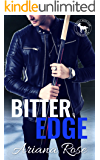 Bitter Edge : A Hero Club Novel