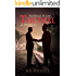 The Deal: A Prequel of Marriage by Law