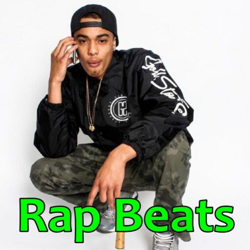 Rap Beats ()