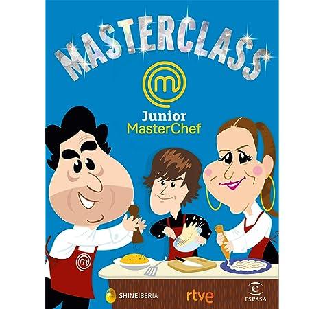 Clementoni-Juego de Mesa Masterchef Junior, Multicolor (552450): Amazon.es: Juguetes y juegos