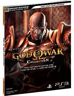 God of war 2 game guide & walkthrough | gamepressure. Com.