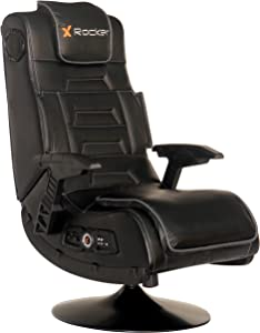 Best Gaming Chairs Under 300 Reviewed In 2020 – Top 5 Picks! 1