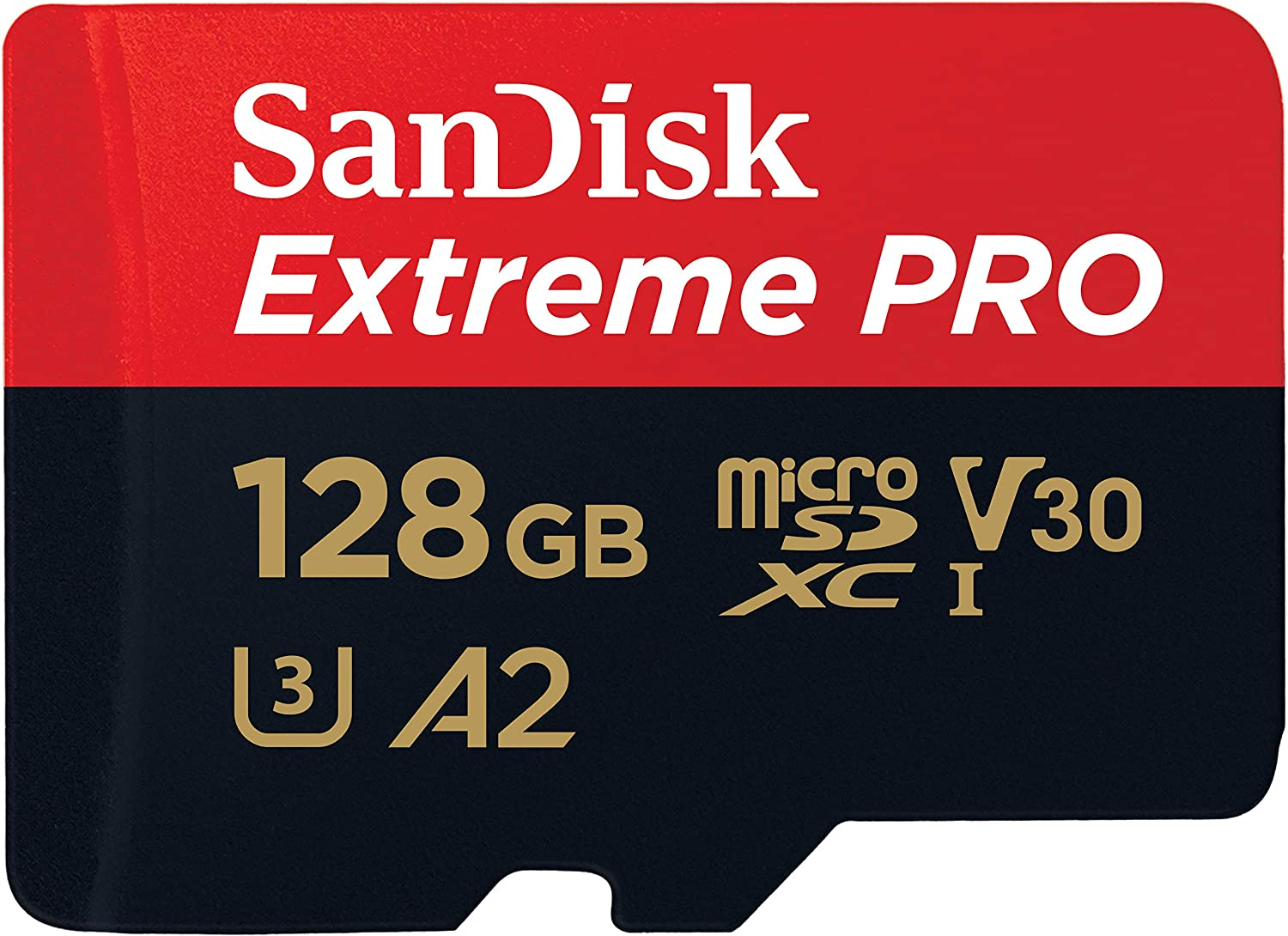 SanDisk Ultra 200GB MicroSDXC Verified for Motorola Droid XYBOARD 8.2 16GB by SanFlash 100MBs A1 U1 C10 Works with SanDisk
