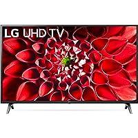 LG 43UN7000 43' 4K UHD Smart LED TV