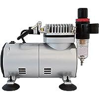 Aerograph Airbrush Mini Air-Compressor
