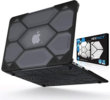 MacBook Air A1466 Case Beautiful Sunset at The Farm MacBook Pro 15 Accessories Hard Shell Mac Air 11//13 Pro 13//15//16 with Notebook Sleeve Bag for MacBook 2008-2020 Version