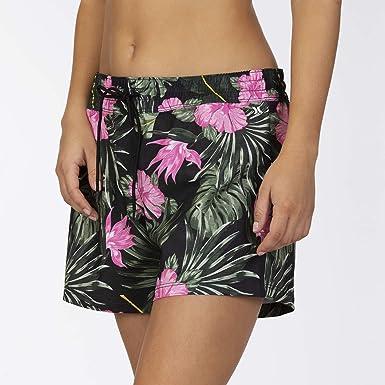 W Aquas Boardshort Hurley Shorts da Surf Donna