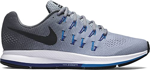 4cfb57e6f0841 Image Unavailable. Image not available for. Colour  Nike Men s Air Zoom  Pegasus 33