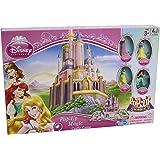 Disney Princess - Modelo a escala Princesas Disney (Hasbro A6104) (importado)