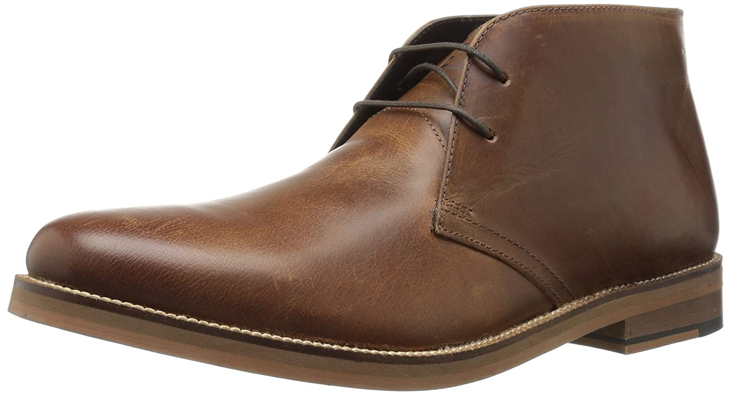Crevo Men s Dorville Chukka Boot