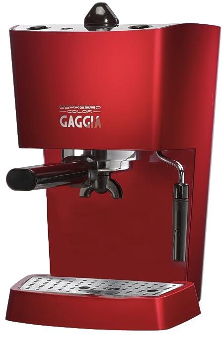 Home, Furniture & DIY Coffee, Tea & Espresso Makers Gaggia Coffee Maker Machine Measure Measuring Spoon