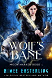 Wolf's Bane (Moon Marked Book 1) (English Edition)