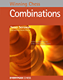 Winning Chess Combinations (English Edition)