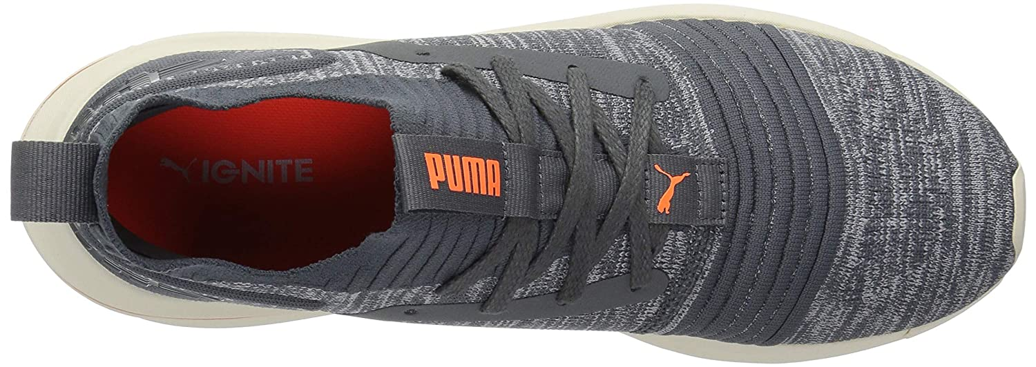 597243c07 Puma - Mens Ignite Limitless Sr Evoknit Shoes  Amazon.co.uk  Shoes   Bags