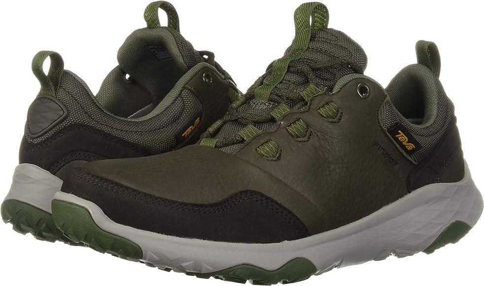 M Arrowood 2 Waterproof Hiking Shoe