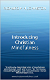 Introducing Christian Mindfulness