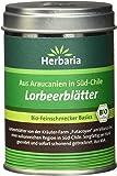 Herbaria Lorbeerblätter, 1er Pack (1 x 5 g) - Bio