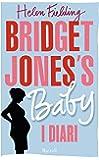 Bridget Jones's baby. I diari