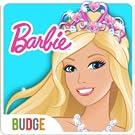 バービーの魔法のファッション - ドレスアップ (Barbie Magical Fashion)