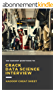 100 Hadoop Questions to crack data science interview: Hadoop Cheat Sheet (English Edition)