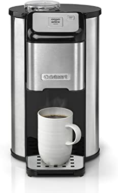 Cuisinart DGB1U Coffee Maker