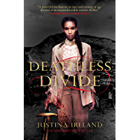 Deathless Divide: The sequel to Dread Nation (English