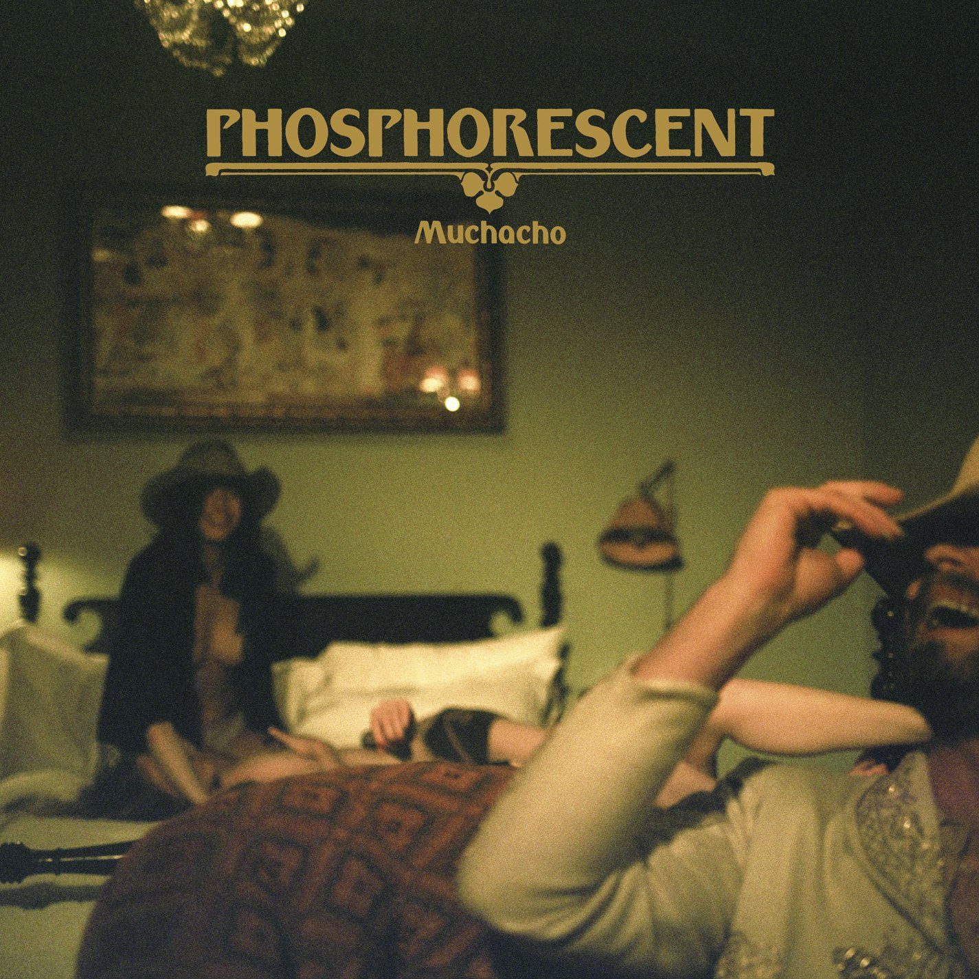 song for zula by phosphorescent mp3