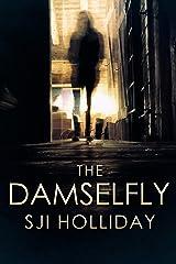 The Damselfly (Banktoun Book 3) Kindle Edition