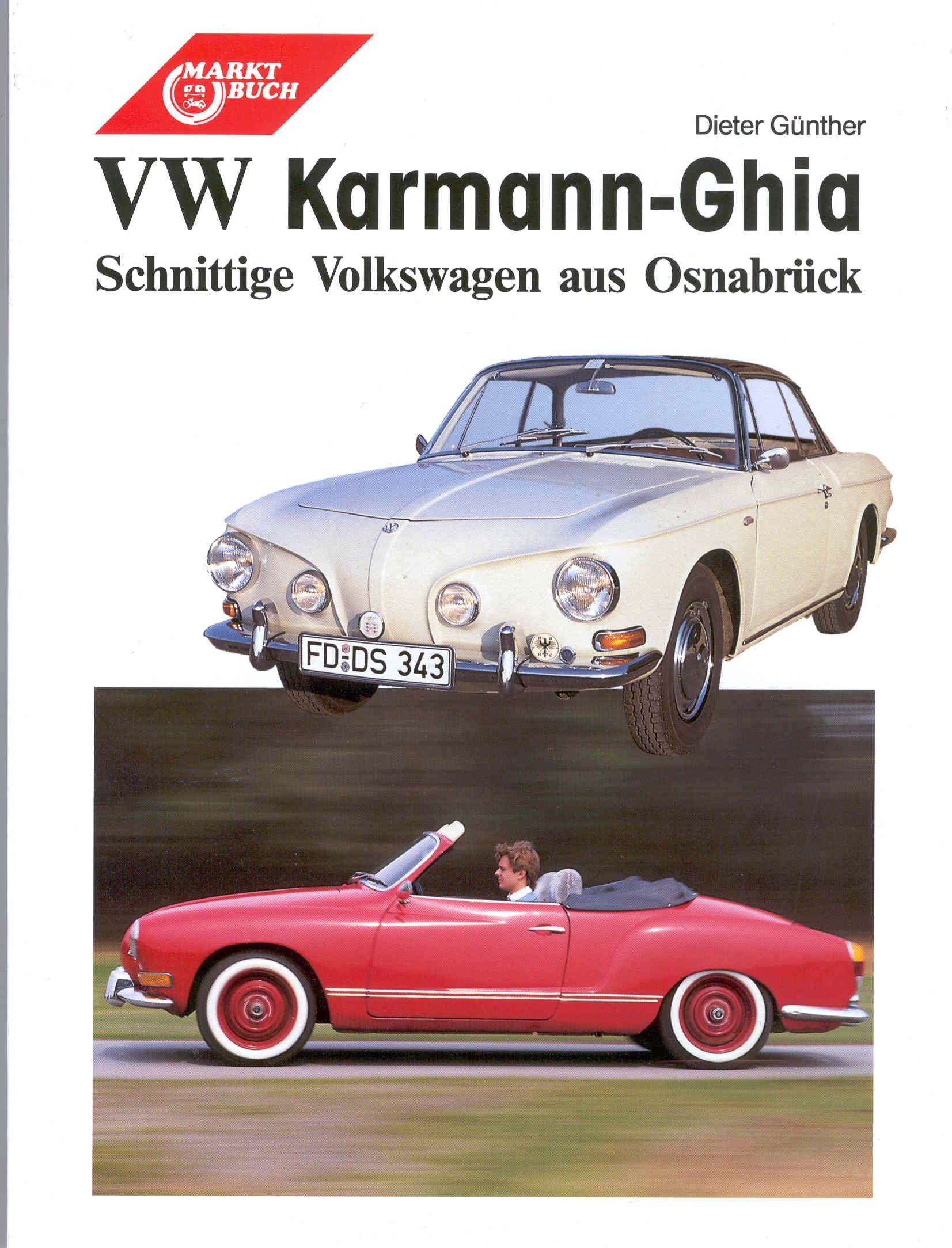 hochwertige Abdeckplane als praktische Auto-Vollgarage sch/ützende Autoabdeckung mit perfekter Passform Vollgarage Mikrokontur/® Schwarz f/ür VW Karmann Ghia