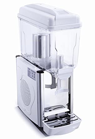 Saro 398 – 1003 Corolla 1 W Bebidas Frías de Dispenser, ...