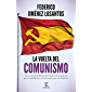 La vuelta del comunismo