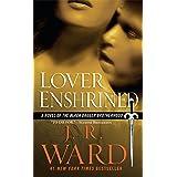 Lover Enshrined (Black Dagger Brotherhood, Book 6)