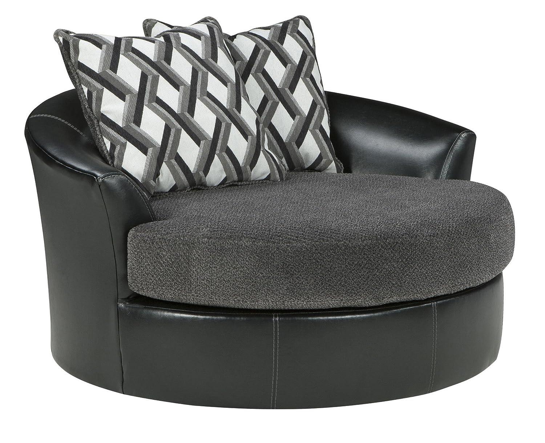 Unique Accent Chairs bedroom design blue design kitchen