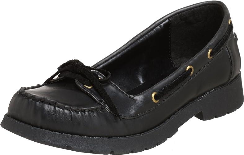 Chinese laundry   Zapatos de tacones, Zapatos mujer