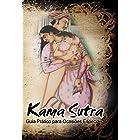 Kamasutra : Guia de posições ilustrado