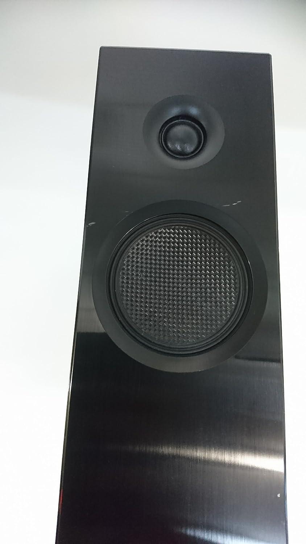 ソニー ホームシアターシステム ブラック BDV-N1B   B00JOVCTO6