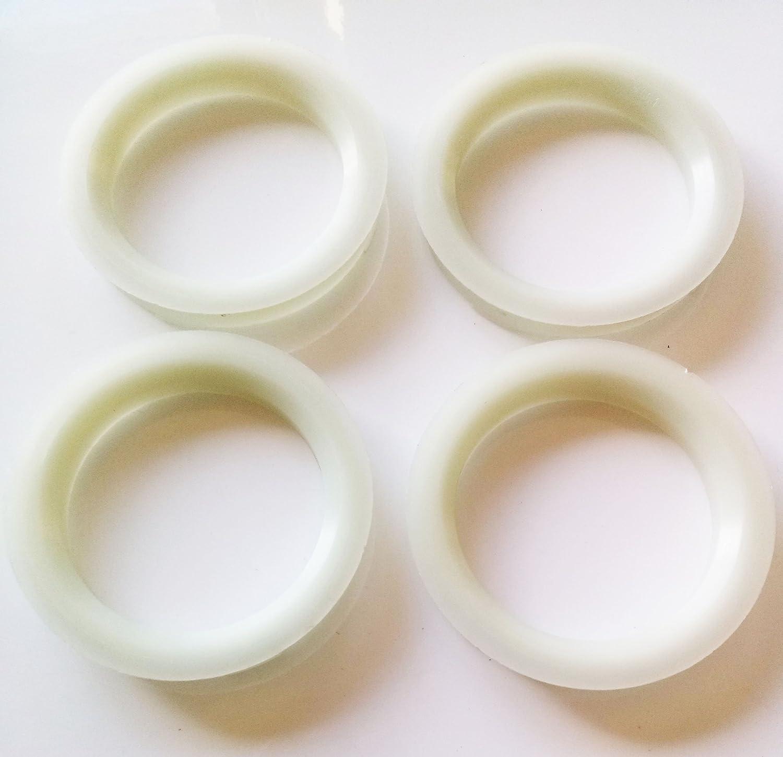 56.1 –  73.1 Spigot anelli Bimecc