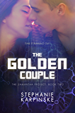 The Golden Couple (The Samantha Project Book 2)
