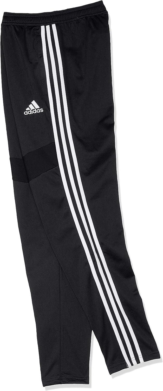 adidas Tiro19 PES PNTY Pantalones, Unisex Niños: Amazon.es: Ropa y ...