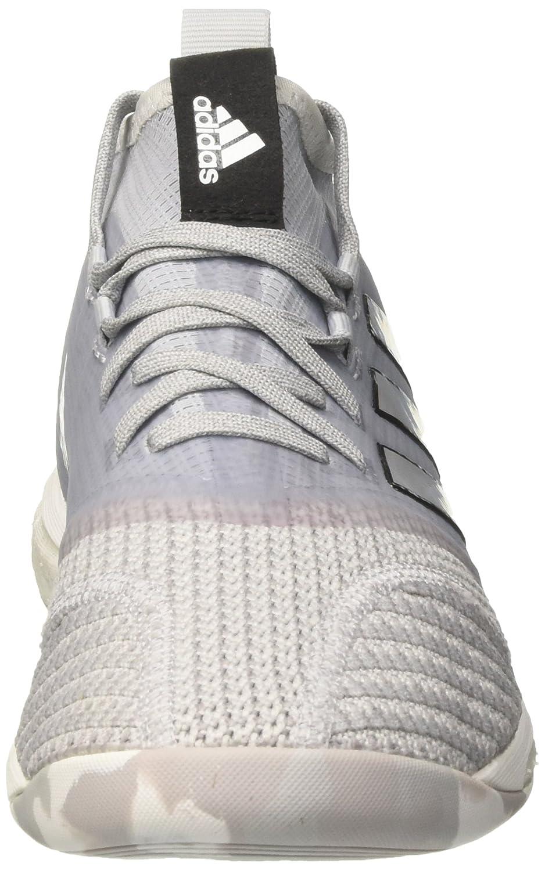 adidas Ace Tango 17.1 TR - Zapatillas de fútbol Hombre: Amazon.es: Zapatos y complementos