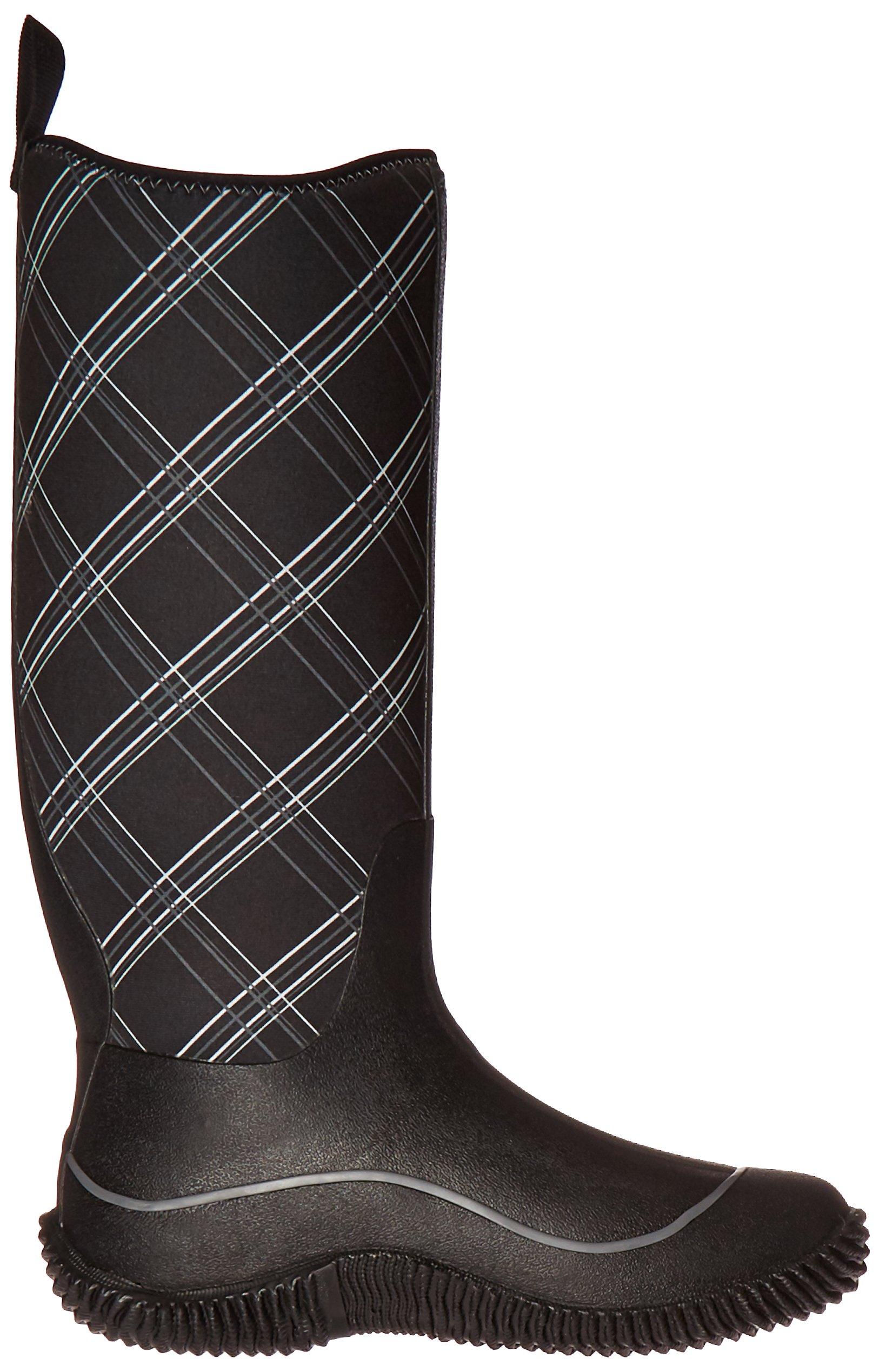 Muck Hale Multi-Season Women's Rubber Boots by Muck Boot (Image #7)