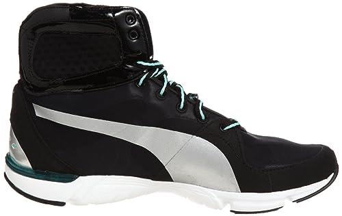 Puma FormLite XT Mid Wns 186208 Damen Sportschuhe - Fitness