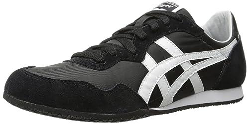946adbbf57a1c ASICS Onitsuka Tiger Serrano-u Fashion Sneaker