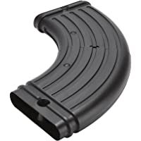 Amazon Best Sellers Best Roof Vents