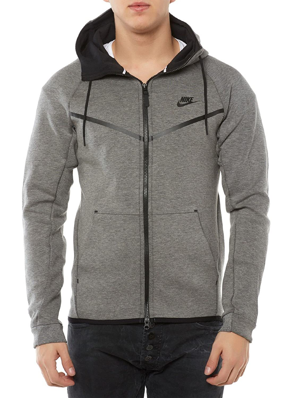 ed559fc615a6 nike tech fleece hoodie kids purple   OFF59% Discounts