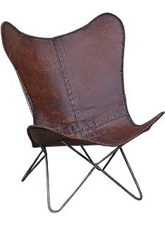 Relaxsessel garten bauhaus  Bauhaus Daybed Chaiselongue Lounge-Sessel Relax Liege Couch Sofa ...