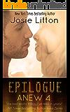 Anew: The Epilogue