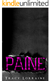 PAINE (Rosewood Book 2)