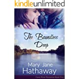 The Boundless Deep (Cane River Romance Book 5)